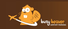 Busy Beaver discount codes