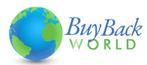 BuyBackWorld discount codes