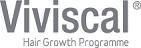 Viviscal UK discount codes