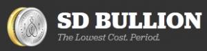 SD Bullion discount codes