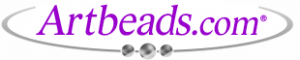 Artbeads discount codes