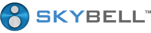 SkyBell discount codes
