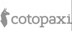 Cotopaxi discount codes