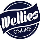Wellies Online discount codes