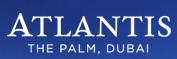 Atlantis The Palm discount codes
