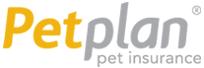 Petplan discount codes