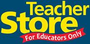 Scholastic Teacher Store discount codes