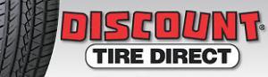 Discount Tire Direct eBay discount codes