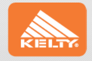 Kelty discount codes