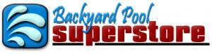 Backyard Pool Superstore discount codes