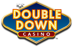 DoubleDown Casino discount codes