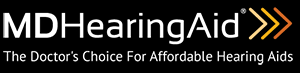 MD Hearing Aid discount codes