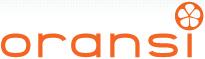 Oransi discount codes