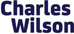 Charles Wilson discount codes