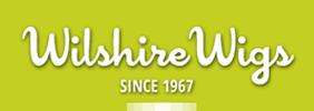 Wilshire Wigs discount codes