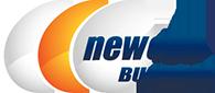 Newegg Business discount codes