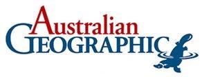Australian Geographic discount codes