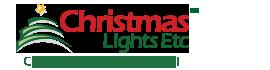 Christmas Lights Etc discount codes