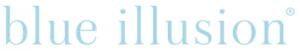 Blue Illusion discount codes