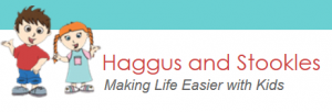 Haggus and Stookles discount codes