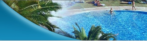 National Pool Wholesalers discount codes