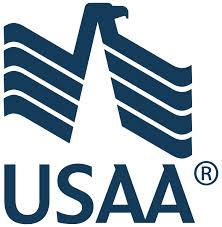 USAA discount codes