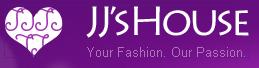 JJsHouse discount codes
