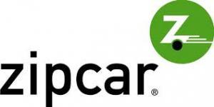 Zipcar UK discount codes