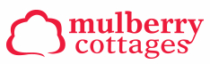 Mulberry Cottages discount codes