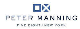 Peter Manning discount codes