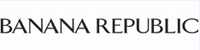 Banana Republic discount codes