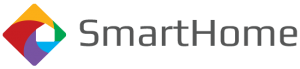 Smart Home discount codes