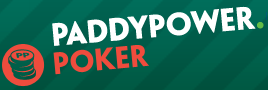 Paddy Power Poker discount codes