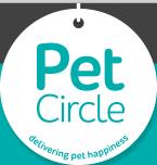 Pet Circle discount codes