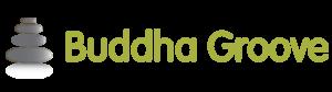 Buddha Groove discount codes
