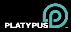 Platypus discount codes