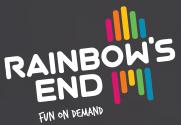 Rainbow's End discount codes