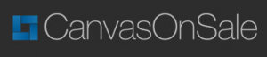 CanvasOnSale.com discount codes