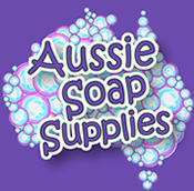 Aussie Soap Supplies discount codes