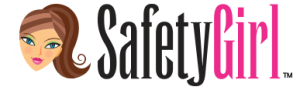 Safety Girl discount codes