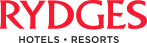 Rydges discount codes