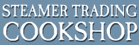 Steamer Trading discount codes