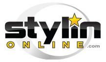 Stylin Online discount codes