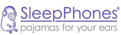 Sleepphones discount codes
