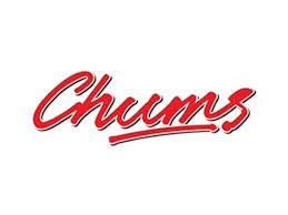 Chums discount codes