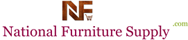 National Furniture Supply discount codes