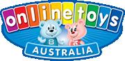 Online Toys Coupon Code & Deals