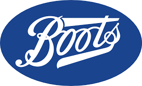 Boots Opticians discount codes