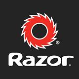 Razor Scooter discount codes