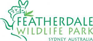 Featherdale Wildlife Park discount codes